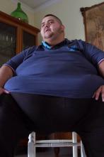 Mi vida con 300 kilos: Italia