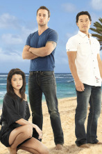 Hawai 5.0 - Ho'I Hou (El reencuentro)