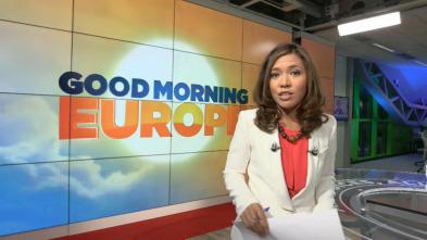 Good Morning Europe
