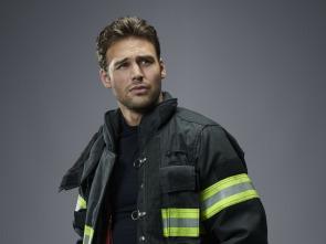 911 - Los rescatadores