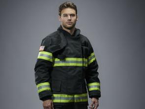 911 - Juntos a solas