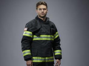 911 - Todos tenemos un límite