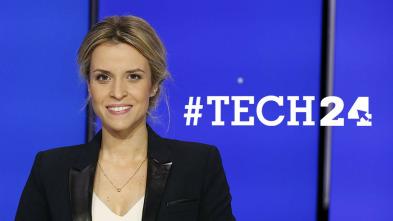 Tech 24