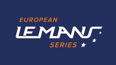 Automovilismo: European Le Mans Series