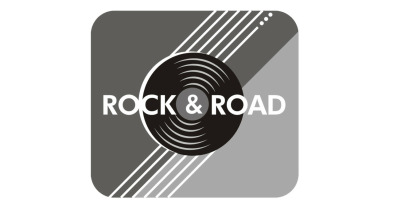 Rock and Road
