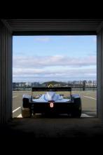 El negocio de la Fórmula E