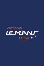 Automovilismo: European Le Mans Series - Monza