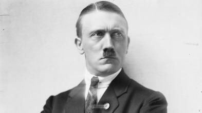 Historia del Nazismo - El juicio