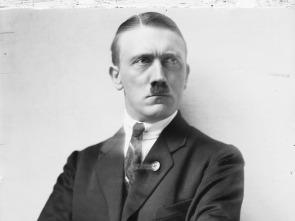 Historia del Nazismo - Genocidio