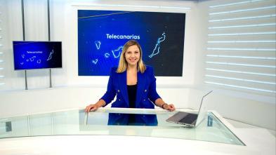 Telecanarias 1
