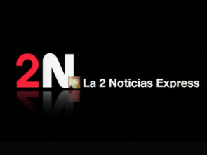 La 2 express