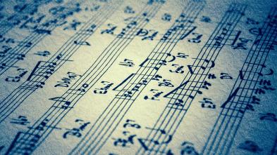 Ballake Sissoko & Vincent Segal - Rhino Jazz festival
