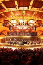 Concertgebouw | Amsterdam - Bernard Haitink y el Royal Concertgebouw Orchestra: Mozart, Bruckner