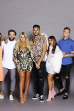 Geordie Shore - Episodio 4