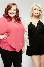 Teen Mom OG - Vuelta a Square One