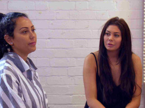 Geordie Shore - Episodio 3