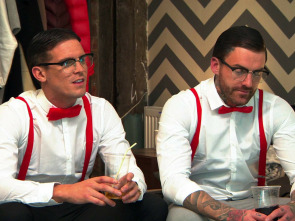 Geordie Shore - Episodio 12