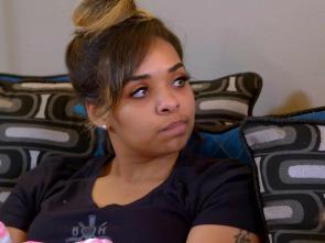 Teen Mom: Young & Pregnant - Por ahora