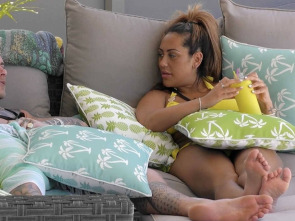 Geordie Shore - Episodio 2