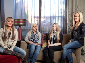 Teen Mom 2 - Episodio 15