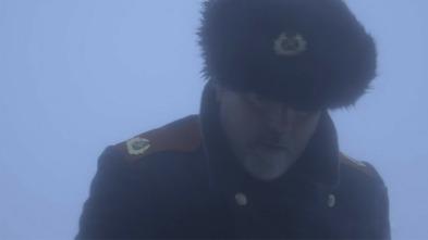 Expedientes X rusos