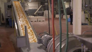 Food Factory USA