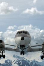 Mayday: catástrofes aéreas - Aterrizaje de emergencia en Iowa