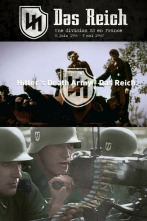 La división mortal de Hitler - Episodio 2