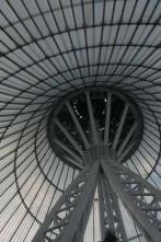 Superestructuras: Mega Breakdown - El Puente de Piacenza