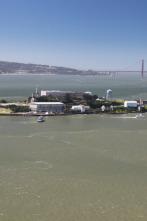Drenar Alcatraz
