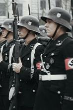 Dentro de las SS - La élite del mal de Hitler