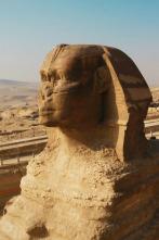 Egipto desde el cielo - Construyendo el futuro