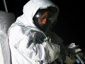 Archivos ocultos al descubierto - Los secretos sobre los OVNIS de Roswell
