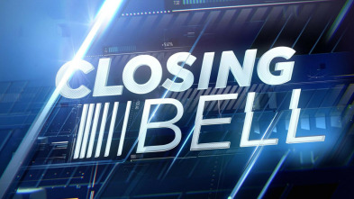Closing Bell (U.S.)