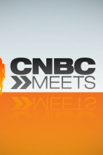 CNBC Meets