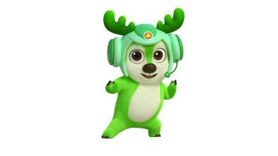 Deer Squad