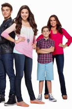 Los Thundermans - Doctores Thunderman