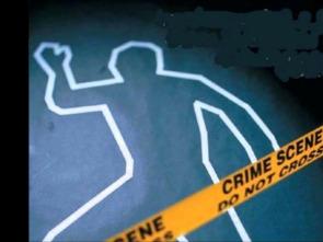 Crímenes imperfectos - Episodio 55