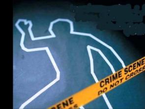 Crímenes imperfectos - Episodio 316