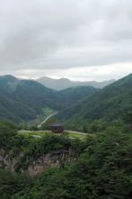 Corea del sur desde el cielo - Episodio 1
