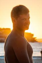 Australia: rescate en la playa - Episodio 9