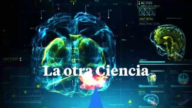 LaOtra Ciencia