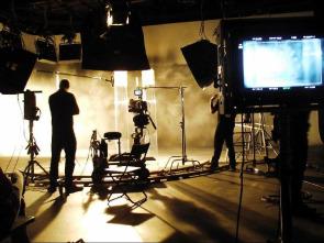 Central de Cómicos - Toni Moog: Fricky, Choni y Moog: los 3 solteros