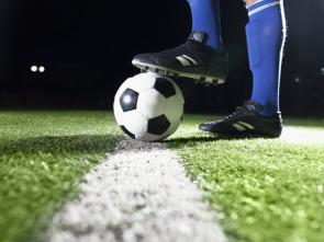 Copa Mundial de Clubes - Final: Real Madrid-San Lorenzo