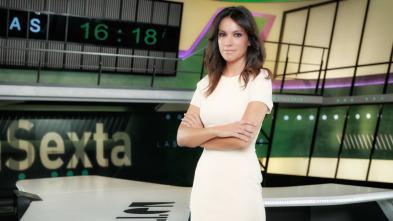laSexta Noticias