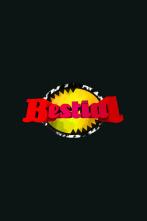 Bestial - Episodio 8