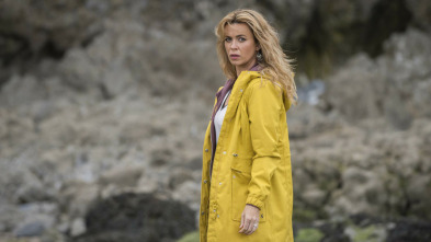 Keeping Faith - Episodio 4