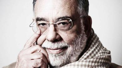 Selección TCM: Coppola