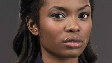 FBI - Hombre familiar