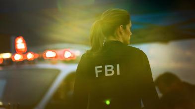 FBI - Ciberactivista